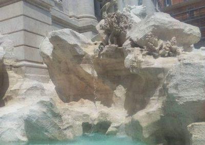Mekker Diana IX-H- Italia