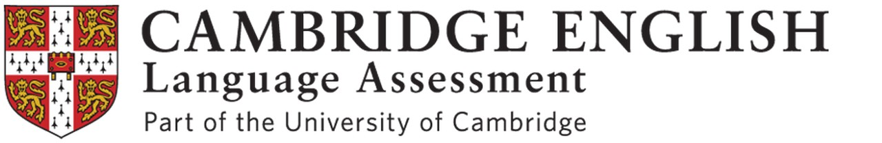 cambridgeenglish.org
