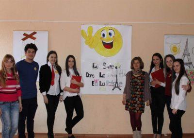 consiliul_elevilor_1