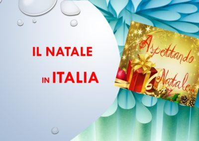 craciun in Italia (1)