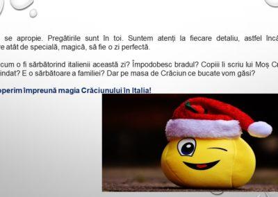 craciun in Italia (2)