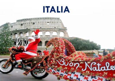 craciun in Italia (3)