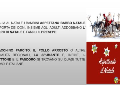 craciun in Italia (4)