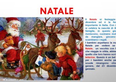 craciun in Italia (5)