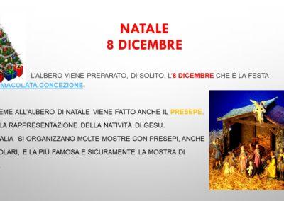 craciun in Italia (6)