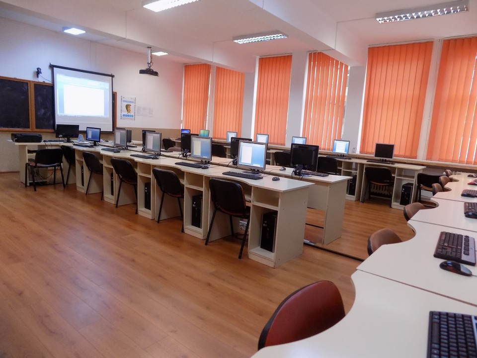 lab_multimedia_ael_(1)