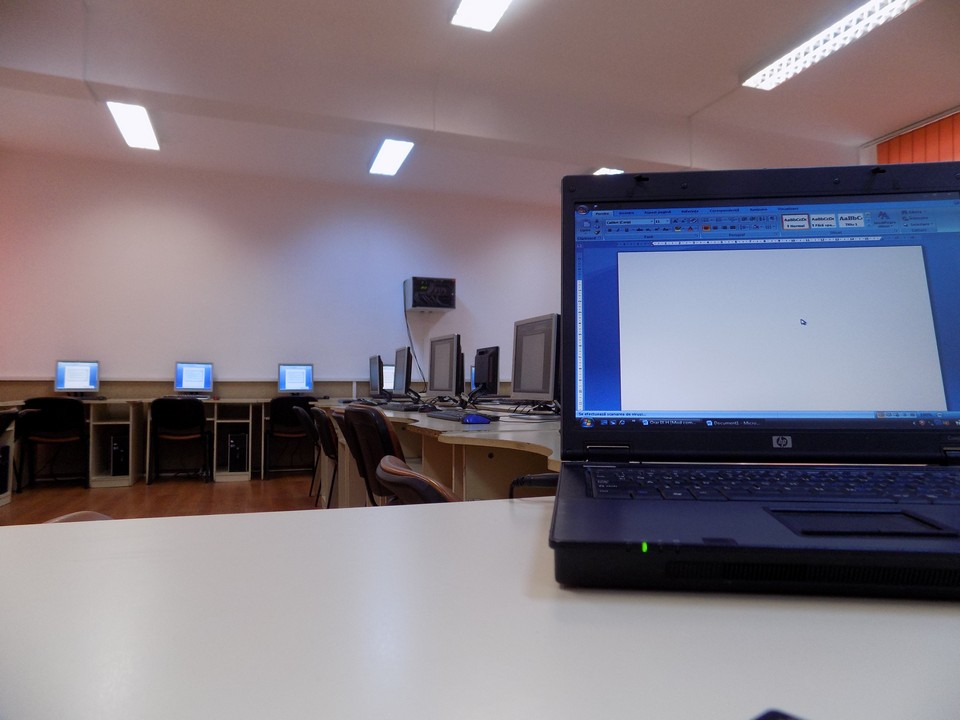 lab_multimedia_ael_(3)