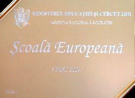 scoala_europeana