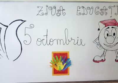 ziua educatiei (8)